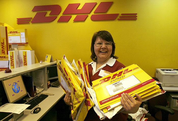 Таможня упростила правила доставки посылок из-за рубежа