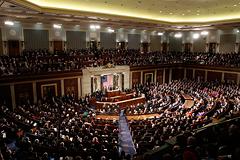США готовят санкции против украинских властей и оппозиции