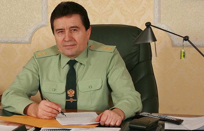 """Глава московского ФСКН: """"Я убежден, что не существует легких наркотиков"""""""