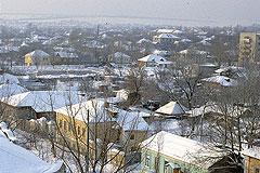По вспышке пневмонии среди солдат в Воронежской области возбуждено уголовное дело