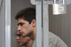 Организатор взрывов в Сочи получил пожизненный срок