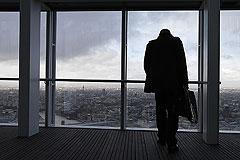 """Главный экономист Saxo Bank: """"Кризис закончится сразу после глобальной девальвации"""""""