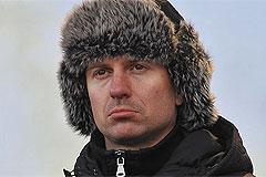 """Лидер """"Спильной справы"""" Александр Данилюк бежал в Лондон"""