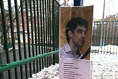 Семьи погибших в результате стрельбы в школе получат по 5 млн рублей