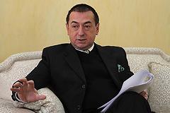 """Посол России в Кабуле: """"Ситуация с безопасностью в Афганистане ухудшается"""""""