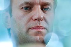 """Приставы получили полмиллиона рублей от Навального по """"делу """"Кировлеса"""""""