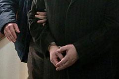 Заместителя мэра Читы заподозрили в махинациях с квартирами для сирот