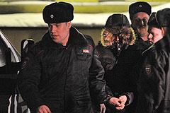 ФСБ опровергла слухи о причастности семьи школьного стрелка к спецслужбам