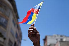 """Посол России в Каракасе: """"У России нет противоречий с США в вопросах взаимоотношений с Венесуэлой"""""""