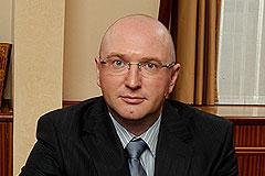 """Гендиректор ТГК-2: """"Новые владельцы почувствуют эффект от ДПМ-проектов"""""""