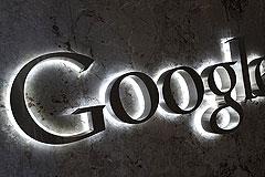 Google стал самой дорогой после Apple компанией США