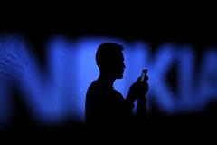 Nokia может представить смартфон на Android до конца февраля