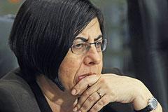 """Израильский дипломат: """"Похоже, в палестино-израильских переговорах наметился прогресс"""""""
