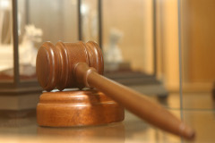 Лондонский суд отменил запрет на открытое расследование дела Литвиненко