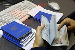 Граждане Молдавии смогут ездить в Европу без виз уже в 2014 году