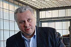 Авиадебошира Третьякова освободили под подписку о невыезде