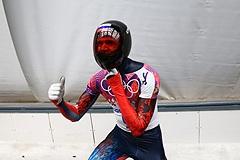 Сборная России в Сочи уже превзошла результат Игр-2010