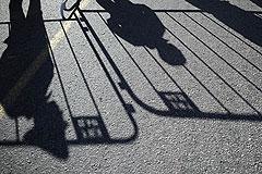 Хинштейн сообщил об обысках в ГУЭБиПК МВД