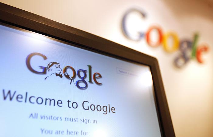 Google купил израильский стартап, разрабатывающий альтернативу паролям
