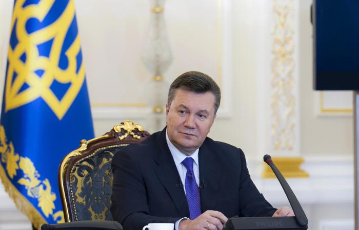 Премьер Польши заявил о готовности Януковича провести досрочные выборы