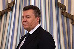 Рада назначила президентские выборы на 25 мая