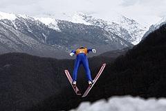 Пятнадцатый день Олимпиады: онлайн-трансляция