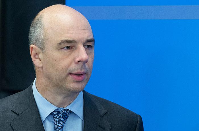 Россия отложила переговоры с Украиной по кредиту до формирования нового правительства