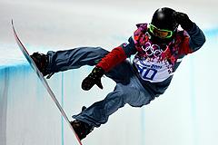 Шестнадцатый день Олимпиады: онлайн-трансляция