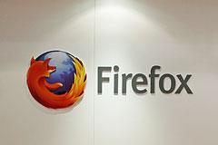 Mozilla выпустит смартфон за $25