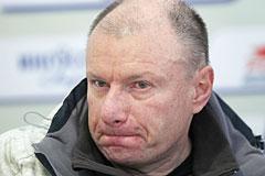Владимир Потанин развелся с женой