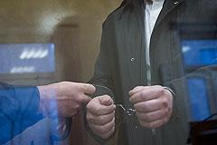Замначальника управления экономической безопасности МВД задержан