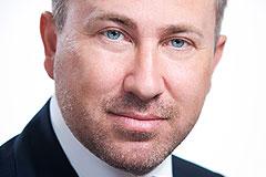 """Глава НАУФОР: """"Государство всерьез пригласило население на фондовый рынок"""""""