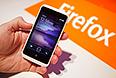 Смартфон за $25 от Mozilla