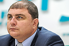 Путин назначил врио губернатора Орловской области