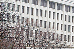 Референдум об изменении статуса Крыма состоится 25 мая