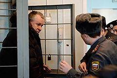 Дело авиадебошира Третьякова закончилось примирением сторон