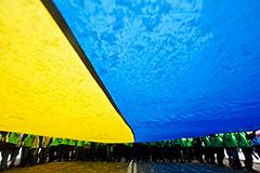 Всемирный банк готов выделить Украине $3 млрд