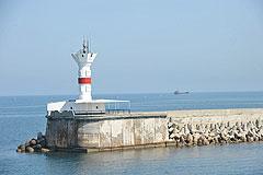 Севастополь покинули несколько кораблей украинского флота