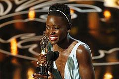 """Церемония вручения премии """"Оскар"""". Онлайн-трансляция"""
