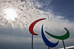 Календарь Паралимпийских игр в Сочи