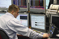 Заявления Путина ускорили восстановление российских рынков