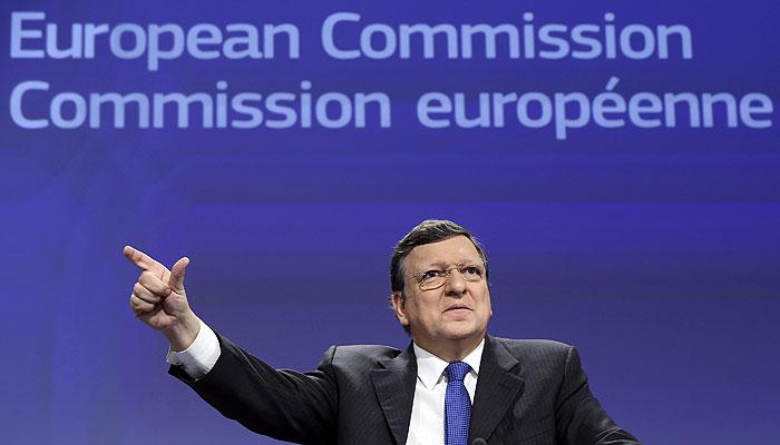 ЕС готов выделить Украине 11 млрд евро