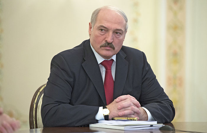 Лукашенко отказался от создания в Москве совместной калийной компании