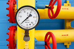 "Миллер: долг ""Нафтогаза"" перед ""Газпромом"" вырос до $1,89 млрд"
