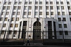 Минобороны может приостановить прием инспекций по договору о СНВ