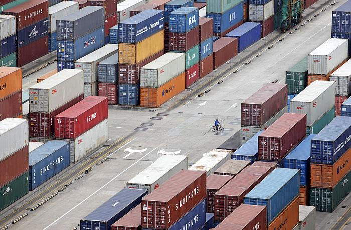 Решение о снижении таможенных пошлин