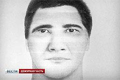 За помощь в поимке убийцы подмосковной школьницы обещана награда в миллион рублей