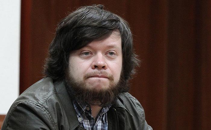 """Константин Лебедев рассказал о попытке провести """"микромайдан"""" 6 мая 2012 года"""