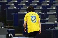 ЕС перечислил возможные санкции против России