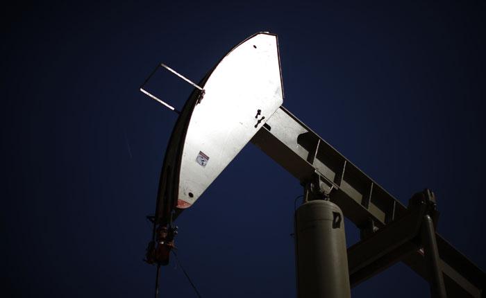 США продадут 5 млн тонн нефти из стратегических резервов